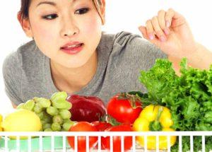 японская диета диета на 14 дней