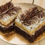 Классический торт Сметанник, как приготовить?