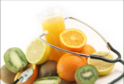 Какие фрукты поднимают давление у человека: при гипотонии ...