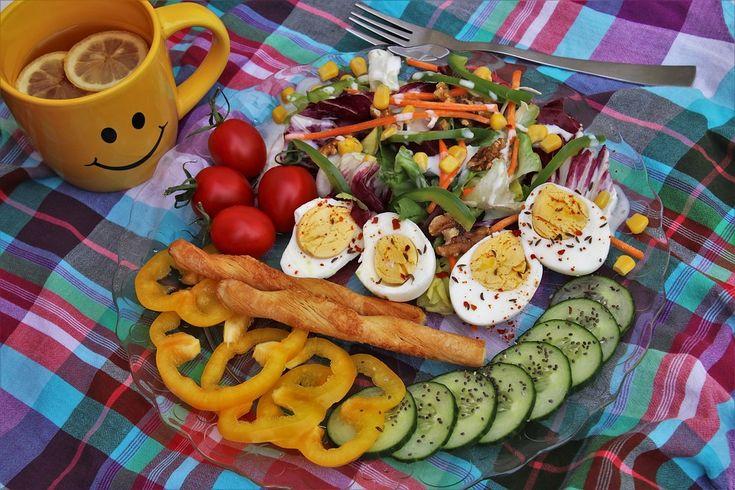 берлинская диета меню на 10