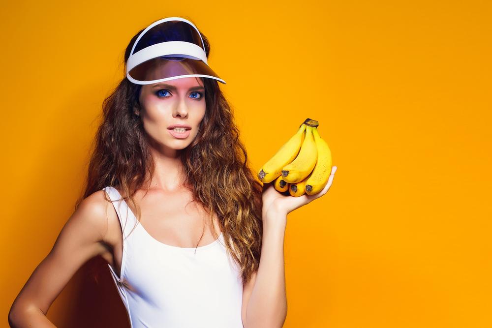 Вредно ли есть бананы? «Панамская болезнь»