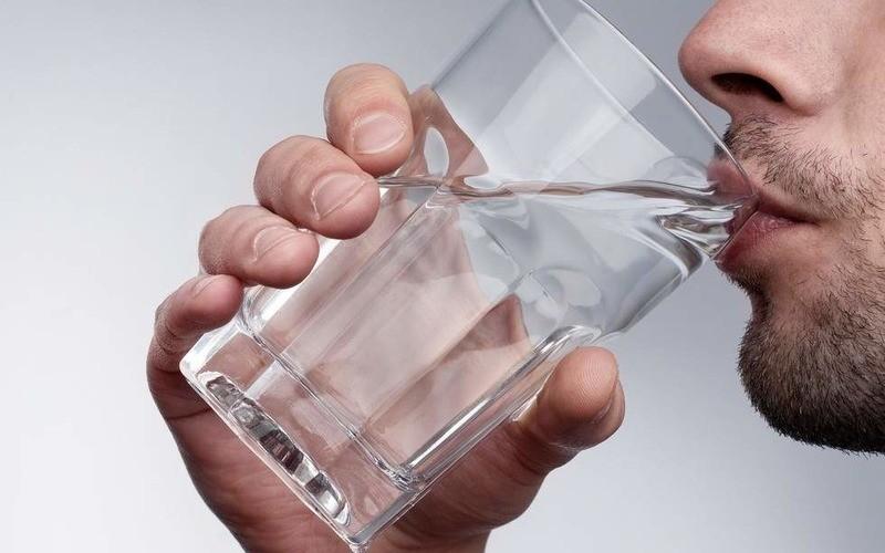 как соблюдать питьевой режим
