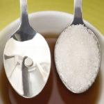 Как выбрать сахарозаменитель