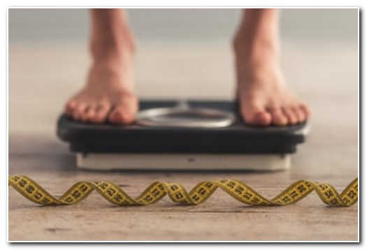 Датская диета - правильная система питания
